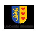 Wappen des Landkreis Lüneburg