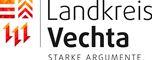 Landkreis Vechta