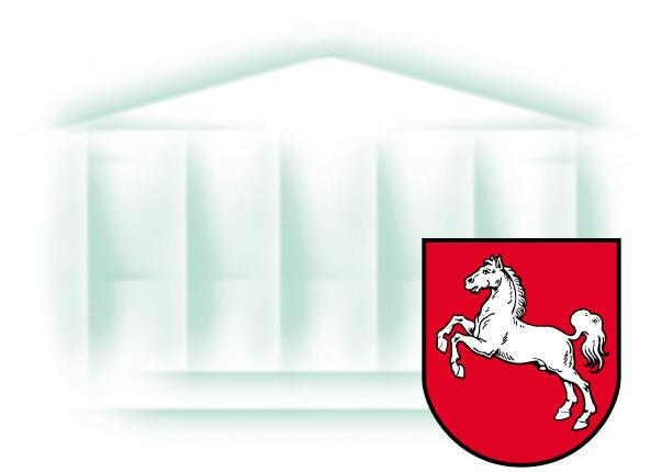 Niedersächsischer Landtag - Online Petition